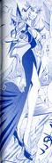 Northa manga