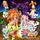 Futari wa Pretty Cure Splash Star: Tick-Tack Kiki Ippatsu! Original Soundtrack