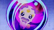 Candy esfera joker
