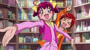 Akane&miyuki.grazy