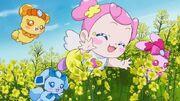 DDPC fairies