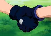 FwPCMH39.Hands