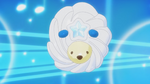 Lion Ice