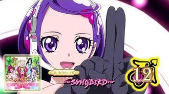 Dokidoki! Precure Vocal Best Track 12