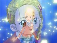Hikari oye voz reina reunion
