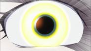 Ojo dorado dark cure