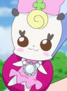 Ribbon-happiness-charge-pretty-cure-57911