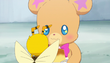 (47) Mofurun forgives Chikurun