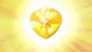HuPC05.56-El Crsital Futuro Amarillo vuelve a aparecer