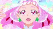 HuPC Cheerful Attack - Yell Cheerful Style