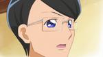 KKPCALM14-Mizushima hears Ichika call him Aoi's family