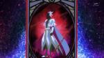 KKPCALM44-Elisio's Metamorphose card