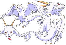 MTPC movie-BD art gallery-24-Flare Dragon