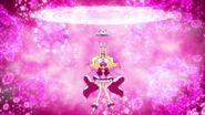 Sakura yo