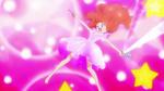 KKPCALM 01 Ichika transforms 2