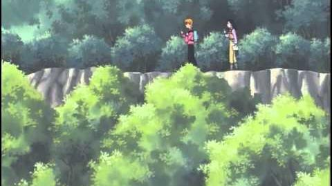Pretty Cure - Capitulo 6 Parte A (Esp