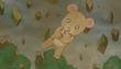 (24) Mofurun saves Chikurun