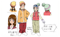 FwPCMH movie2-BD art gallery-13-Shiho Rina snowboarding clothes