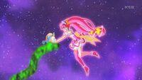 STPC47 Star rescues Fuwa