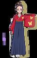 Karuta.Queen