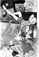 Сплэш манга 2 (4)