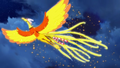 Hinata flying through the sky.png