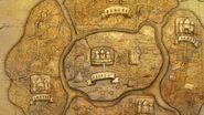 Palmier Kingdom6
