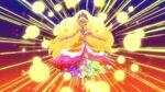 STPC43 Soleil Star Twinkle Imagination