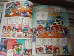 Chibi All Stars comic - HCPC November 2014 Page 1