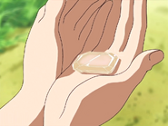 Piedra daiki
