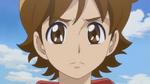 Angry Seiji