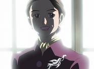 YPC514 Board chairwoman Otaka