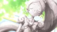 Estatua blossom