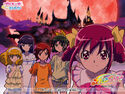 Pretty Cure Online SmPC wall smile 23 1 S