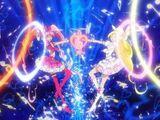 Music Rondo Super Quartet