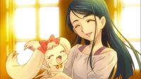 Yes!.Precure.5.full.38145