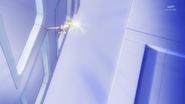 HuPC05.57-Homare salta para lograr conseguir el Cristal Futuro