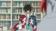 Ep18 manga withoutsubs