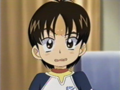 FwPCMH40.Ryouta.png