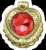 Img stone ruby original