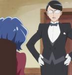 KKPCALM14-Mizushima scolding Aoi