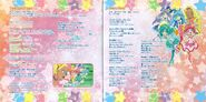 Star Twinkle Vocal Best Twinkle Stars and Starry Story Lyrics