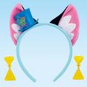 Cure Cosmo headband