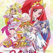 Ddpc.lovelinkCD.DVD