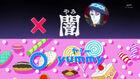 MTPC50 Batty explains Dokuromushe's pursuit for treats