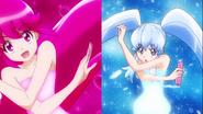 ¡Pretty Cure!