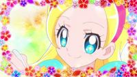 KKPC20 (14) Cute Ciel