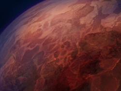 Земля 2001