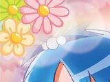 Heartcatch Pretty Cure! Original Soundtrack 1: Sound Forte Wave
