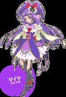 MagicalAsahi